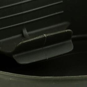 Wildo Fold-a-cup Large, oliv